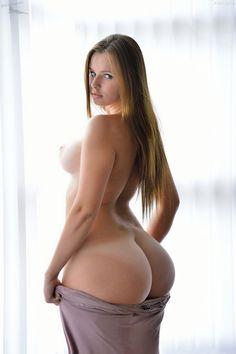 booty gorgeous