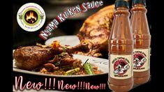 Salt, Chicken, Food, Essen, Salts, Meals, Yemek, Eten, Cubs