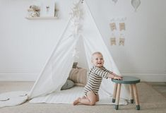 12 Months, Anchor, Size 12, Rompers, Studio, Kids, Closet, Young Children, Boys