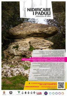 http://www.parcopaduli.it/parco/abitareipaduli/laboratori/nidificareipaduli.html