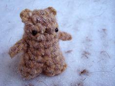 happy groundhog day! « genuine mudpie so cute yet random!