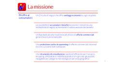 La missione (3)