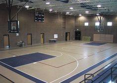 8 Fiba Approved Basketball Floors Ideas Basketball Floor Basketball Basketball Court