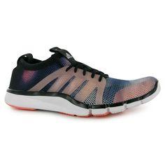f58db1d821f6 Bežecká obuv adidas Core Grace dám.