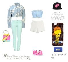 """""""Untitled #365"""" by cr-sr ❤ liked on Polyvore"""