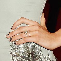 Wedding Lively ring cost catalog photo