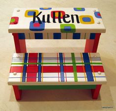51 best childrens stools images benches banquettes children rh pinterest com