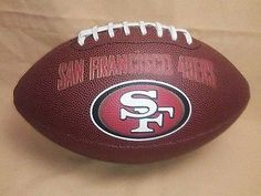 San Francisco 49ers National Football Conference West Division