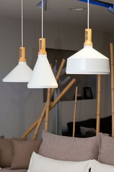φωτιστικά οροφής - Αναζήτηση Google Ceiling Lights, Lighting, Google, Home Decor, Decoration Home, Light Fixtures, Room Decor, Ceiling Lamps, Lights