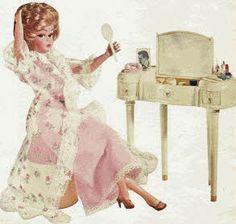 Vintage 1963 Mattel Barbie Case Black Ponytail Vintage Doll Case Barbie Doll Via Etsy