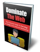 Internet Marketing & Business - Welcome to books2c.com