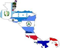 América Central o la zona más violenta del mundo