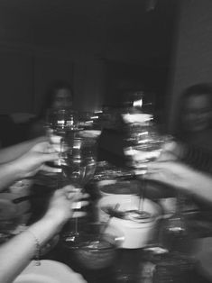 black and white aesthetic Boujee Aesthetic, Bad Girl Aesthetic, Aesthetic Collage, Aesthetic Vintage, Aesthetic Photo, Aesthetic Pictures, Alcohol Aesthetic, Night Aesthetic, Aesthetic Bedroom