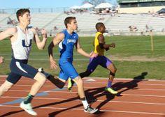 Pomona Invite - Fruita Monument High School Sports, Fruita, CO