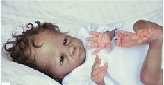 Buttercup Reborn Caucasian Doll Kit  by Bonnie by raisedoncotton2, $120.00