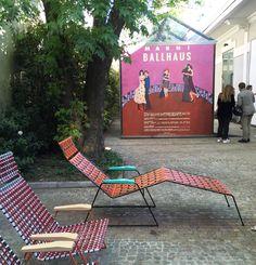 marni-ballhaus-installation-milan-design-week-designboom-02