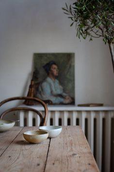 sfgirlbybay / bohemian modern style from a san francisco girl Indoor Picnic, San Francisco Girls, Slow Living, Simple House, Simple Living, Napkins Set, Modern Bohemian, Decoration, Photos