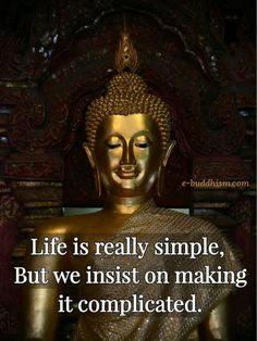 Hardest tests in life is the patience to wait for the right moment Buddha Wisdom, Buddha Zen, Buddha Quote, Buddha Life, Tiny Buddha, Buddhist Quotes, Spiritual Quotes, Wisdom Quotes, Life Quotes