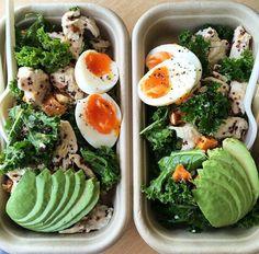 Lunch | #recipe #healthy #Healthy #Easy #Recipe | @xhealthyrecipex |