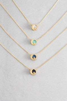 Lovoda - Moon and Star Stone Necklace (double sided), $20.00 (https://www.lovoda.com/moon-and-star-stone-necklace-double-sided/)