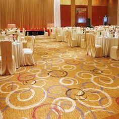 Thảm Wool Axminster Carpet