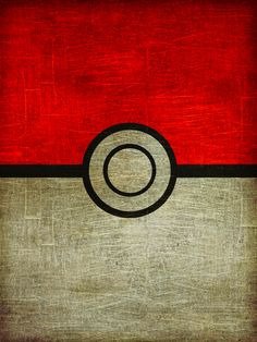 Pokeball Minimalist Video Games Posters Your #1 Source for Video Games, Consoles & Accessories! Multicitygames.com