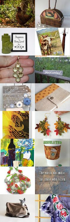 Kindness Matters by Marianne on Etsy--Pinned+with+TreasuryPin.com