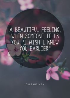 In this article you will find amaizng and greatest relationship tips or marriage tips. Best Relationship Advice, Marriage Tips, Inspirational Marriage Quotes, Motivational Quotes, Great Quotes, Me Quotes, Told You So, Love You, I Wish I Knew
