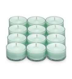 Do you enjoy smelling a nice fresh scent when you enter your house?  Well, you can enjoy the cool, crisp scent of cucumbers and sprigs of fresh mint with the Cucumber Ginger Mint Fragrance.  Get this fragrance for 25% off in February 2013, including #Votives,#tealights, #melts and more!      http://www.partylite.biz/sites/karrieklimas/productcatalog?page=productdetail=V04431