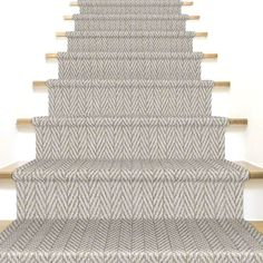 We usually get asked what my most loved project is until now. I have done a lot of DIY and home improvements over the years. I love the carpet decoration in this project Carpet Decor, Diy Carpet, Wall Carpet, Carpet Flooring, Rugs On Carpet, Modern Carpet, Stair Carpet, Outdoor Carpet, Bedroom Carpet