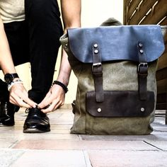 http://chicerman.com  punkmonsieur:  Accessories by www.punkmonsieur.com Free worldwide delivery  #menscasual