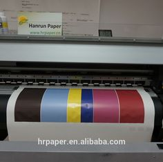 100gsm sticky/tacky sublimation transfer paper for sportswear to anti-ghost and immgration manufacturer 63''*100m http://www.hrpaper.cn/product/60255528973-213164928/100gsm_sticky_tacky_sublimation_transfer_paper_for_sportswear_to_anti_ghost_and_immgration_manufacturer_63_100m.html