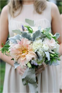 pastel perfection  Photography By / suzannamarchphotography.com, Floral Design By / hanafloraldesign.com
