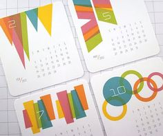 original calendar - Buscar con Google