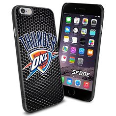 "Oklahoma City Thunder Logo Galaxy iPhone 6 4.7"" Case Cover Protector for iPhone 6 TPU Rubber Case SHUMMA http://www.amazon.com/dp/B00VQJHBUG/ref=cm_sw_r_pi_dp_4KYovb0EC4SC5"