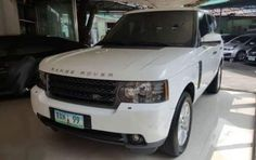 For Sale 2011 Rover