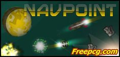 Navpoint Free Download PC Game