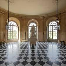 """Résultat de recherche d'images pour """"chateau epinay champlatreux"""""""