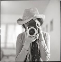 *6261 photography~ZOOM IN-ROLLEIFLEX