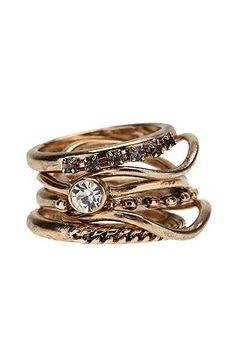 Image from http://omgitotallyheart.files.wordpress.com/2011/03/uo-rhinestone-stack-rings.jpg.