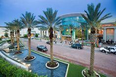 The Mall @Tiffany Tambash | Orlando FL