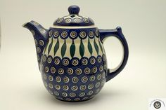 Polish Pottery - Polish Dinnerware - Polish Stoneware