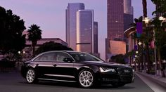 LUX JOURNEY provides an extensive range of private hire chauffeur services, licensed by the Public Carriage Office. We aim to offer standard and luxury. http://www.lux-journey.com/
