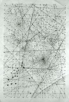 8ed2ab150773b2bc9dea0ad5f1174f37--cartography-line-drawings.jpg (670×993)