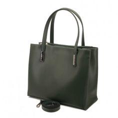 Poseta Dama Himora Tote Bag, Bags, Fashion, Handbags, Moda, Fashion Styles, Carry Bag, Taschen, Tote Bags
