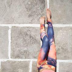 3ced9452b0 Sweaty Betty Contour Workout Leggings 2 Sweaty Betty Leggings
