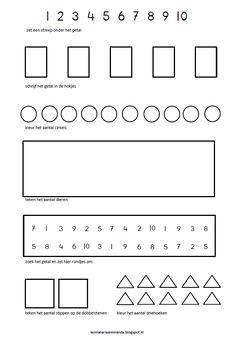 groep: 1 t/m 8   werkgebied: rekenen   thema: n.v.t.   Op aanvraag heb ik3 type formats gemaakt voor de wisbordjes. Het gaat om :  - een...