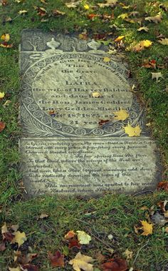 Oakwood Cemetery, Syracuse NY - Bottom reads: In less than one revolving year… Cemetery Monuments, Cemetery Headstones, Old Cemeteries, Cemetery Art, Graveyards, Cemetery Angels, Oakwood Cemetery, Statues, La Danse Macabre