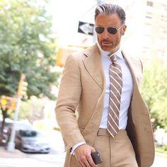 men suits summer -- Click visit link above for more options #mensuitsgrey #mensuitsblack #mensuitsclassy #Menssuits