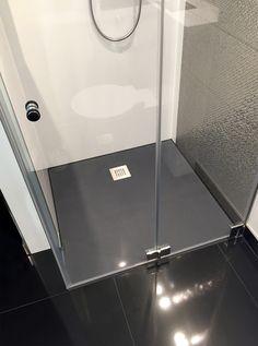 Bodengleiche Dusche Unter Der Dachschräge